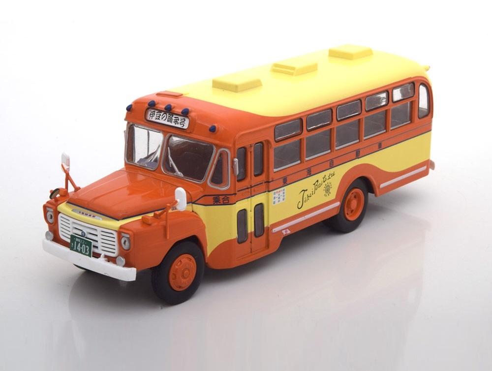 43_Altaya_Isuzu_Suburban_Bus_a