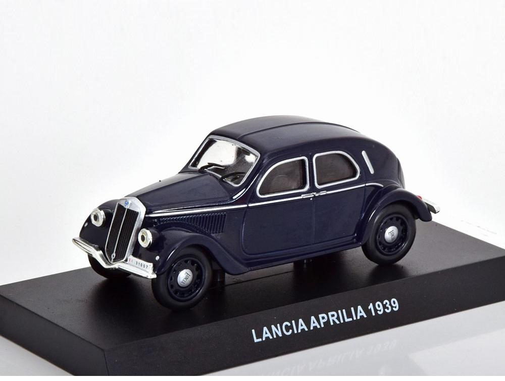 43_Altaya_Lancia_Aprilia_1939_a