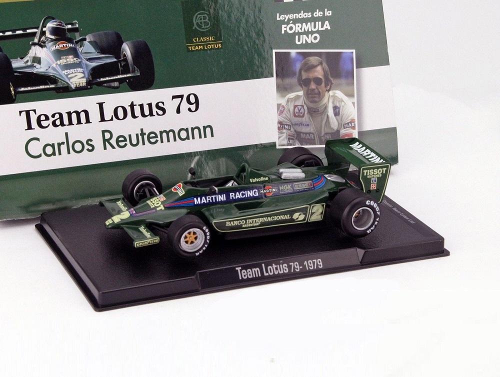 43_Altaya_Lotus_79_Martini_Reutemann_a