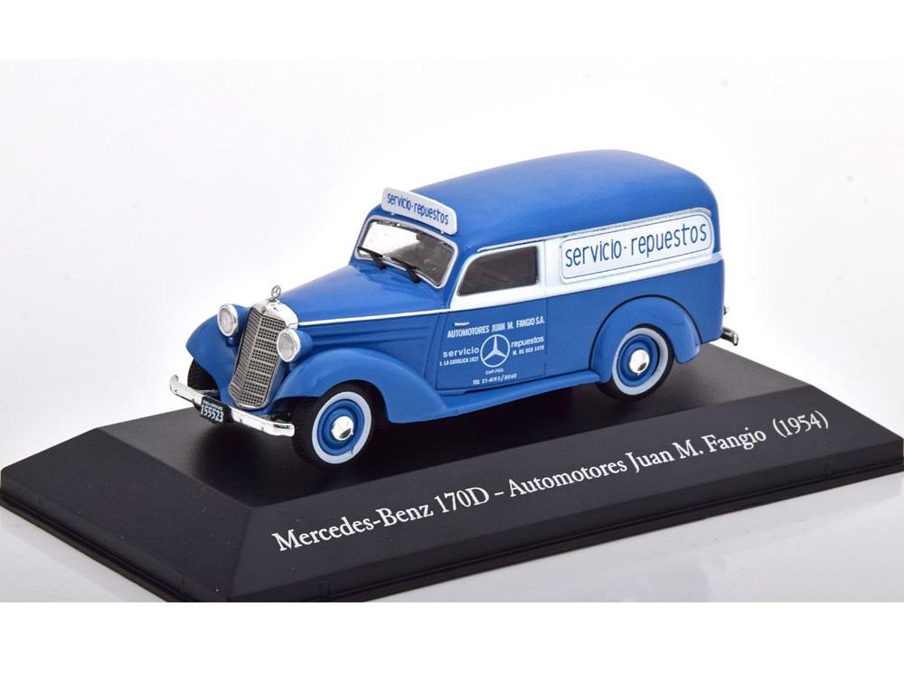 43_Altaya_MB_170D_Auto_Fangio_a