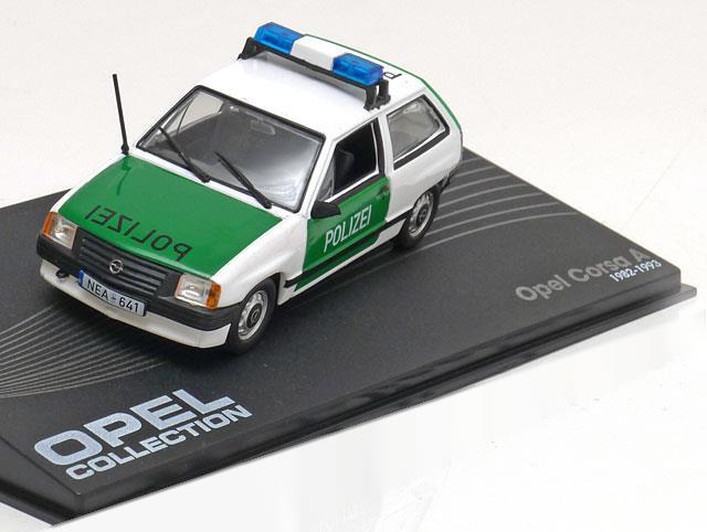 43_Altaya_Opel_Corsa_Police_1984_a
