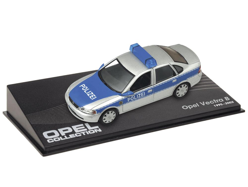 43_Altaya_Opel_Vectra_B_Police_1995_a