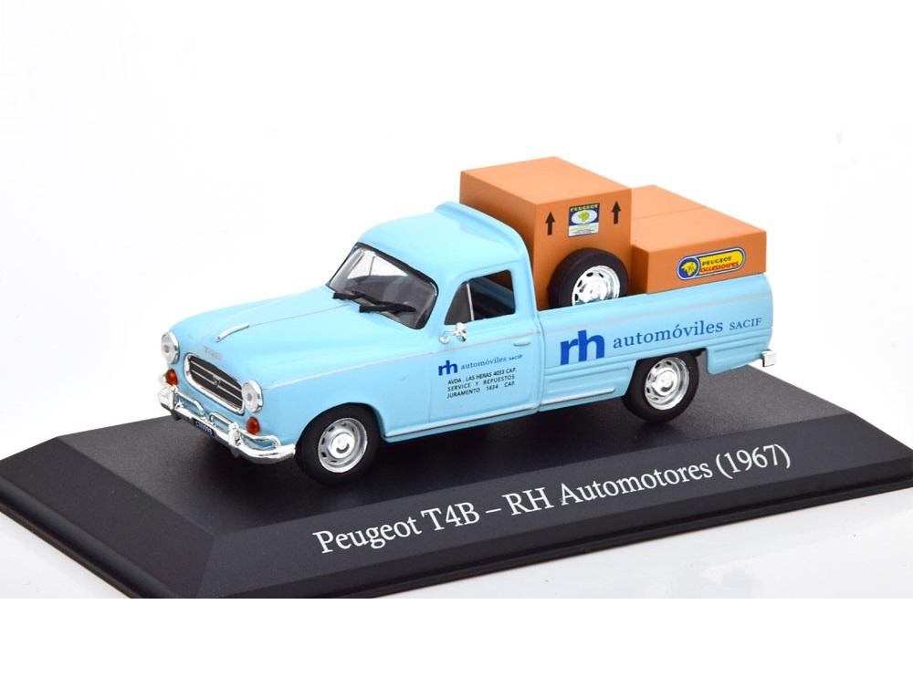43_Altaya_Peugeot_T4B_RH_Automotores_a
