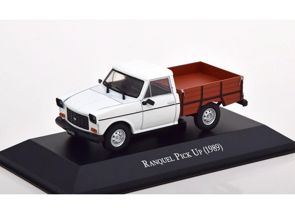 43_Altaya_Ranquel_Pick-up_1989_a