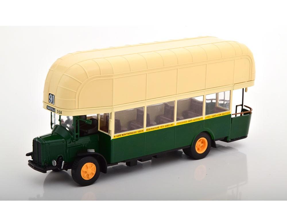 43_Altaya_Renault_TN4F_Gas_Bus_a