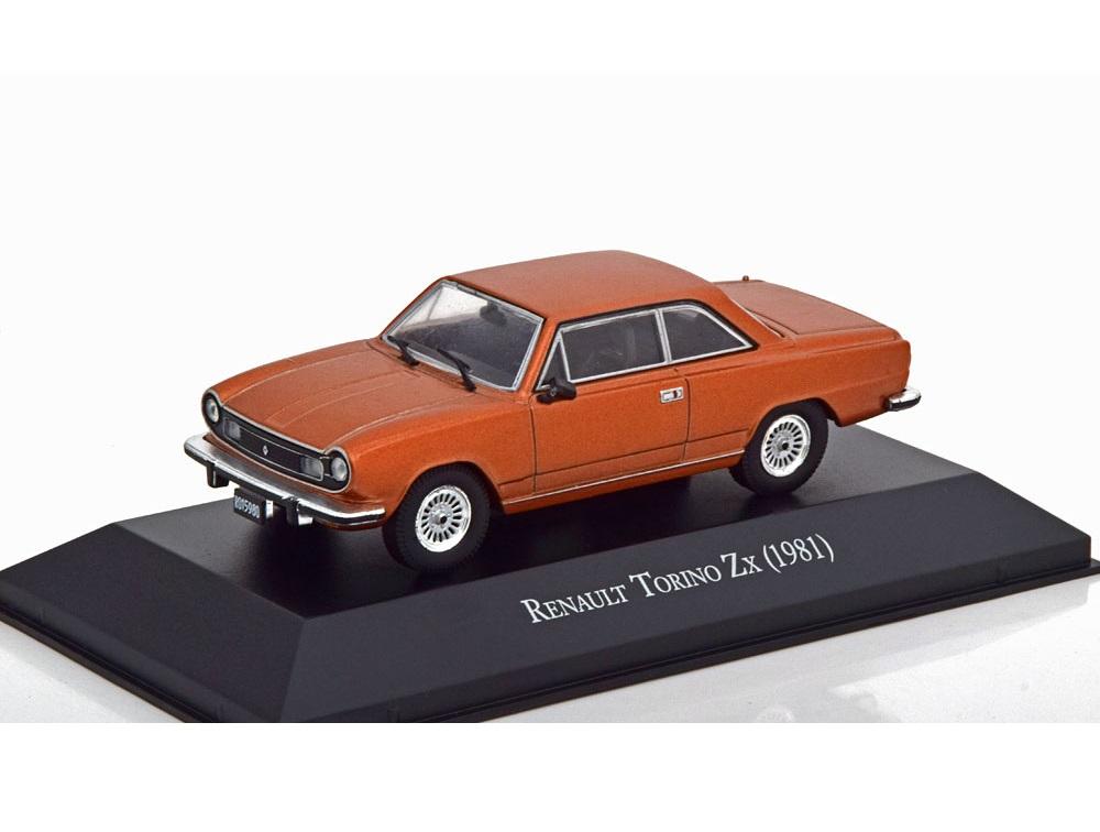 43_Altaya_Renault_Torino_ZX_1981_a