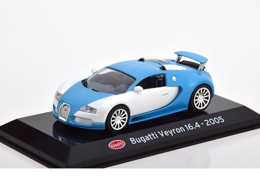 43_Altaya_SC07_Bugatti_Veyron_16_4_a
