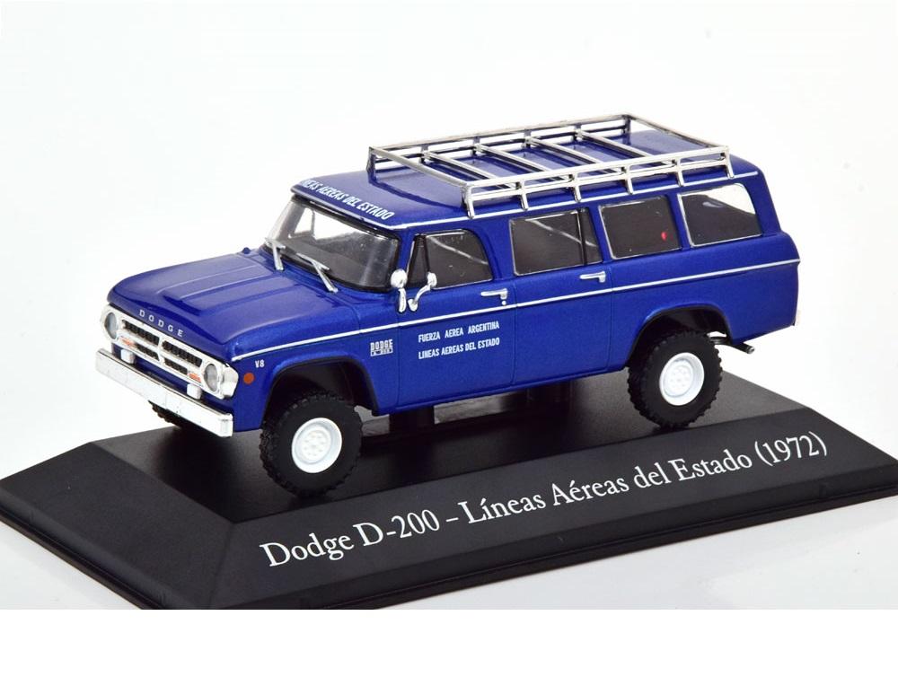 43_Altaya_SER12_Dodge_D200_LADE_a
