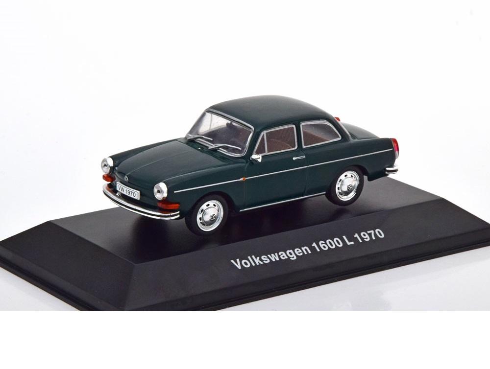 43_Altaya_VW_18_VW_1600L_1970_a