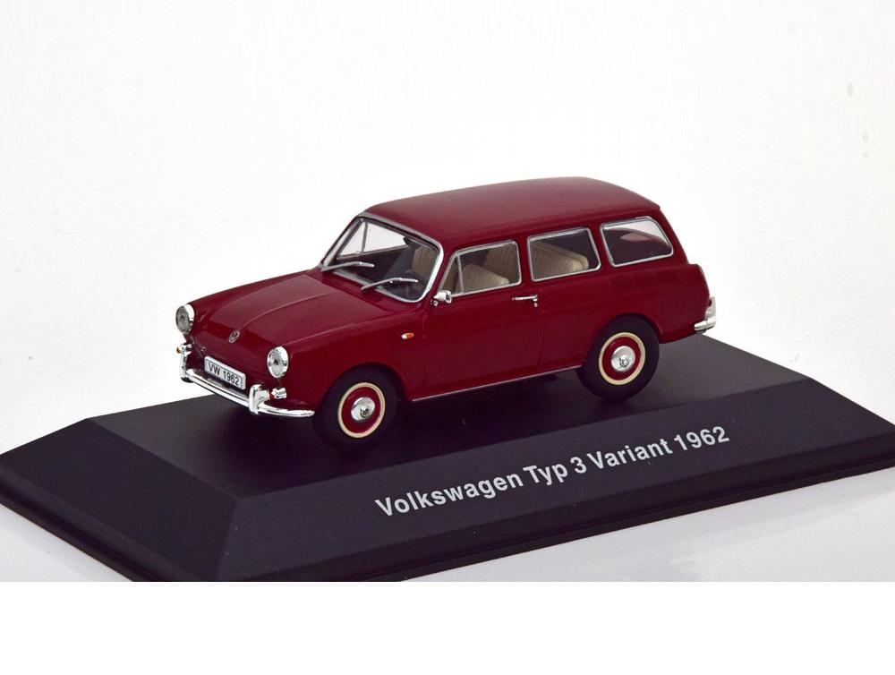 43_Altaya_VW_24_VW_Typ3_Variant_1962_a