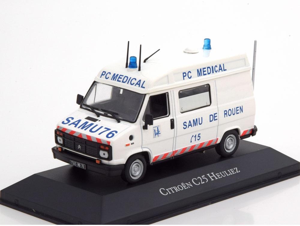 43_Ambulance_Citroen_C25_Heuliez_1984_a