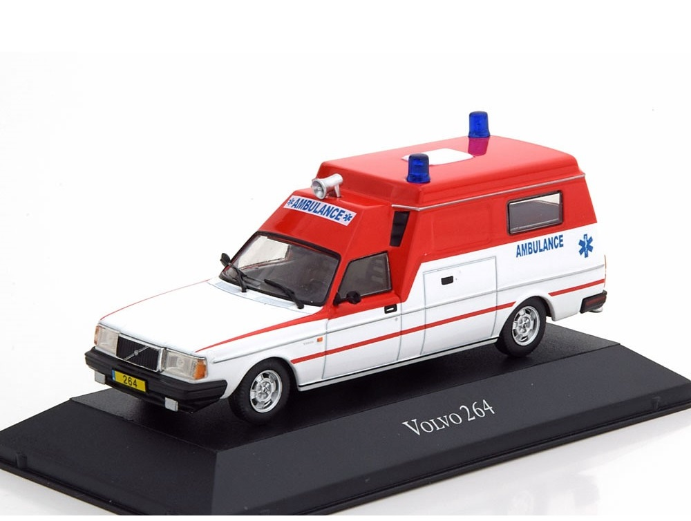43_Ambulance_Volvo_264_Atlas_a
