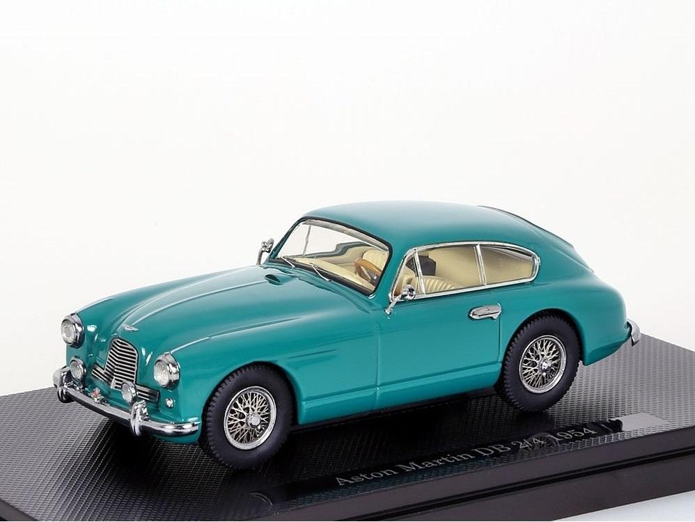 43_Aston_Martin_2-4_1954_a
