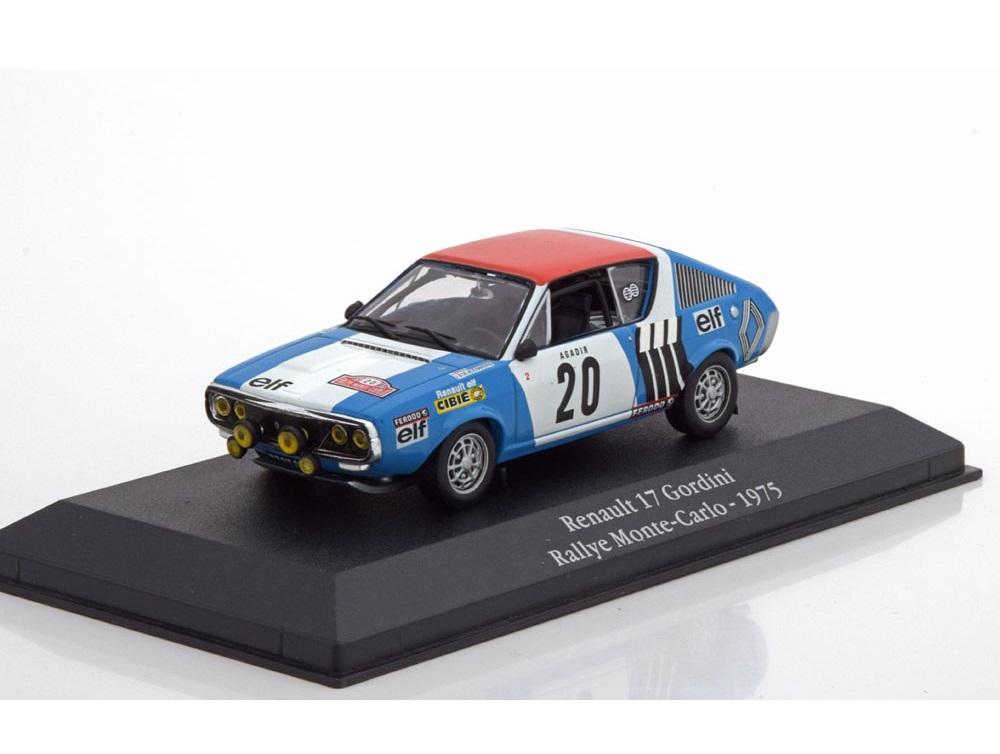 43_Atlas2235025_Renault_17_Gordini_a