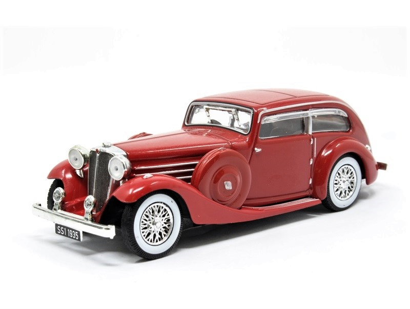 43_Atlas_4641105_Jaguar_SS1_1935_a