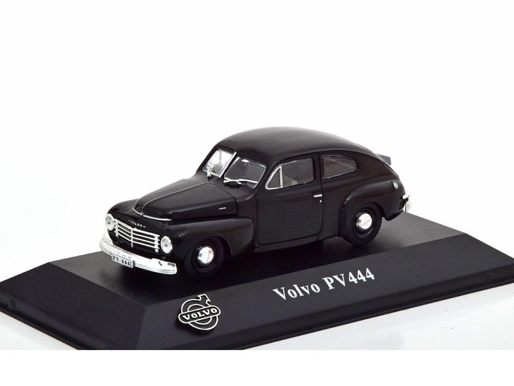 43_Atlas_8506001_Volvo_PV444_1950_a