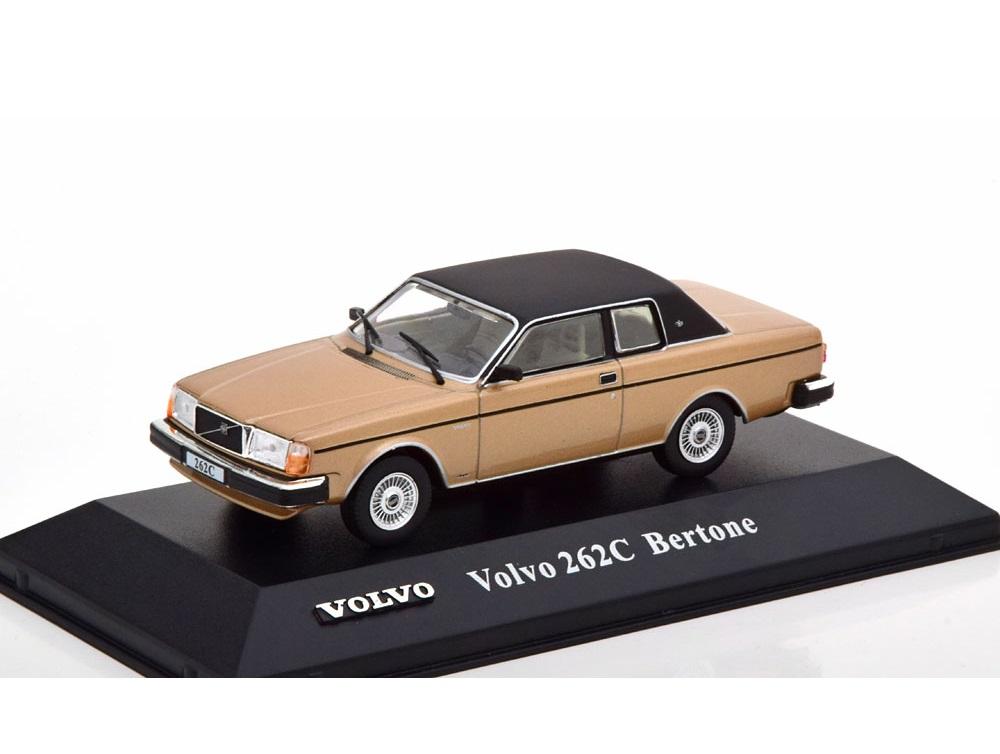 43_Atlas_8506010_Volvo_262C_Bertone_a