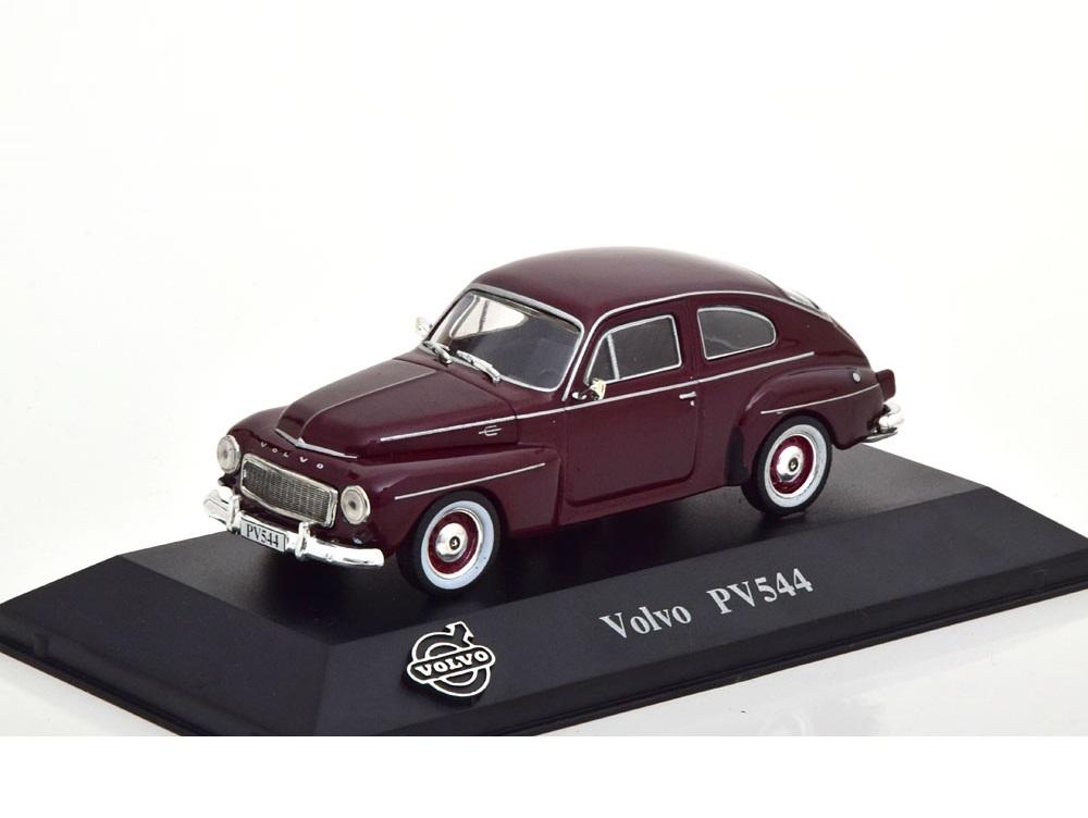 43_Atlas_8506014_Volvo_PV544_1962_a
