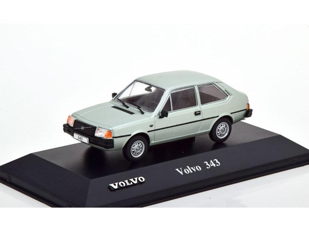43_Atlas_8506015_Volvo_343_1978_a