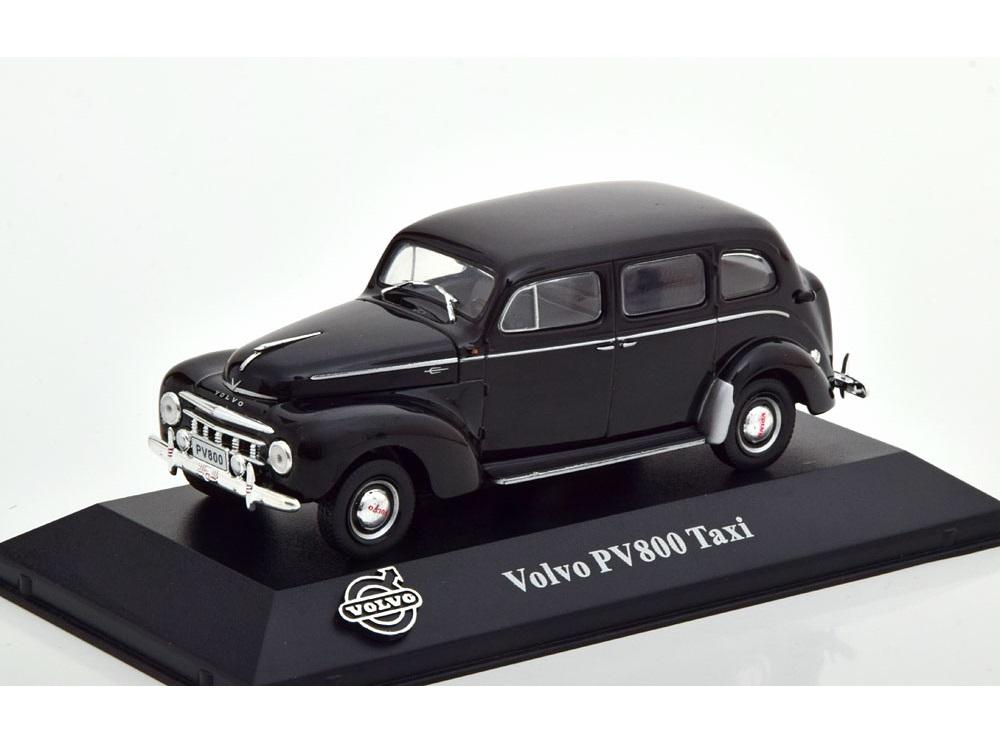43_Atlas_8506018_Volvo_PV800_Taxi_a