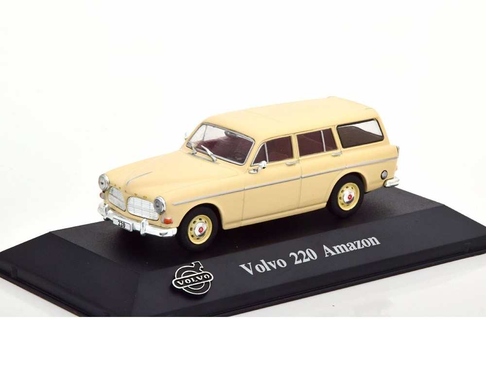 43_Atlas_8506021_Volvo_220_Amazon_1968_a