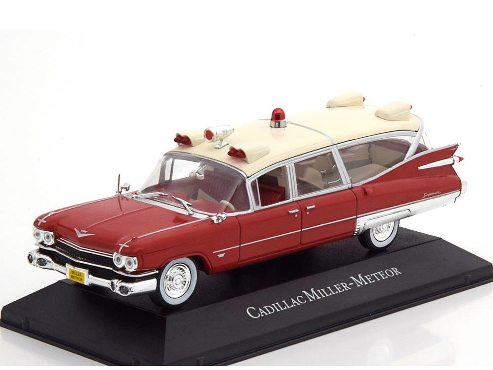 43_Atlas_Cadillac_Meteor_Ambulance_a