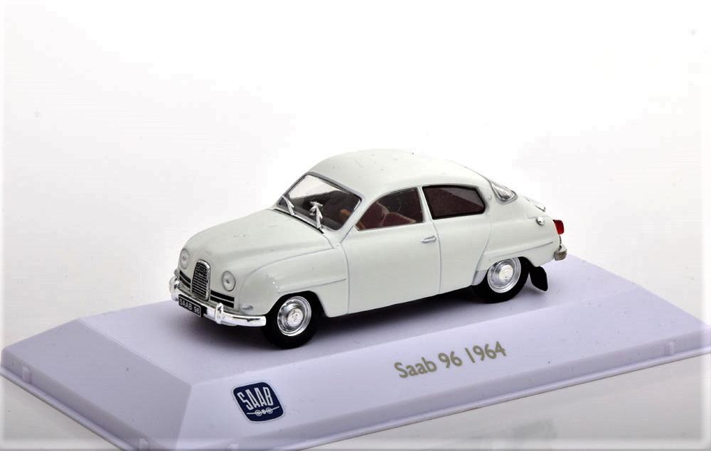 43_Atlas_Saab_96_1964_a