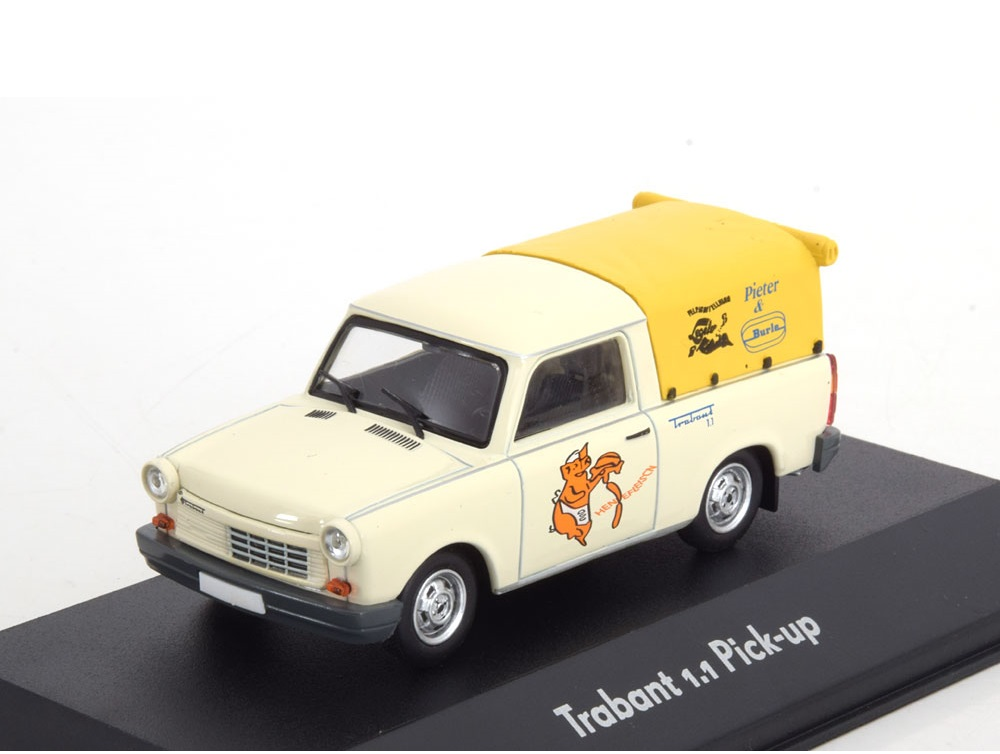 43_Atlas_Trabant_1_1_Pick-up_a