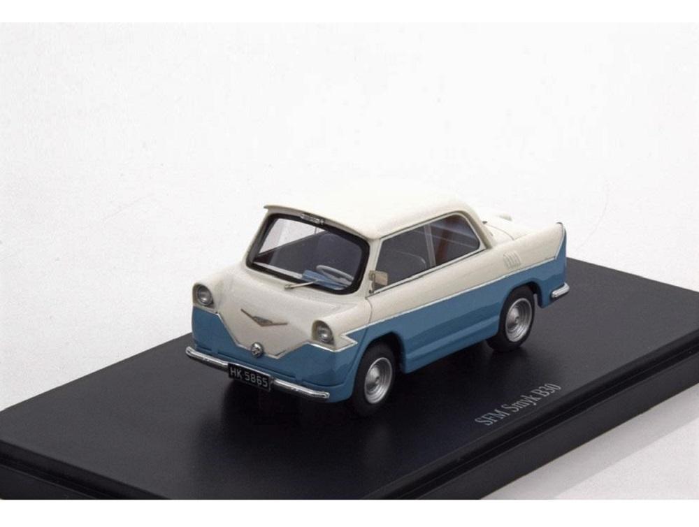 43_Autocult_03002_SFM_Smyk_B30_1958_a