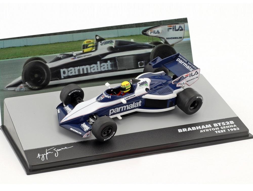43_Ayrton_Senna_Brabham_BT52B_a