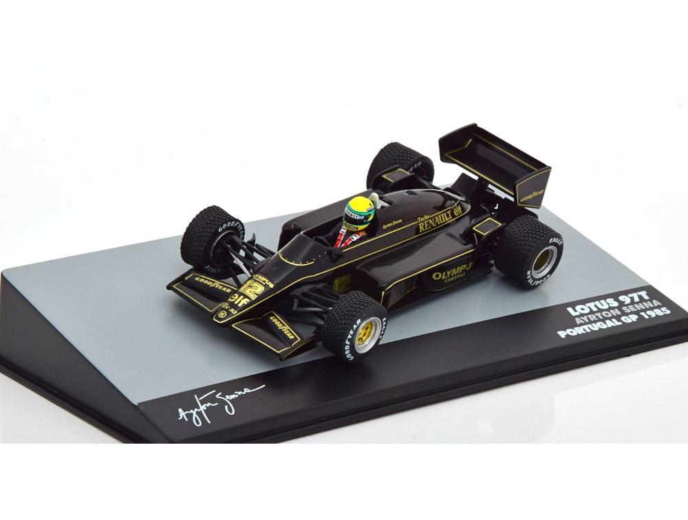 43_Ayrton_Senna_Lotus_97T_Portugal_a