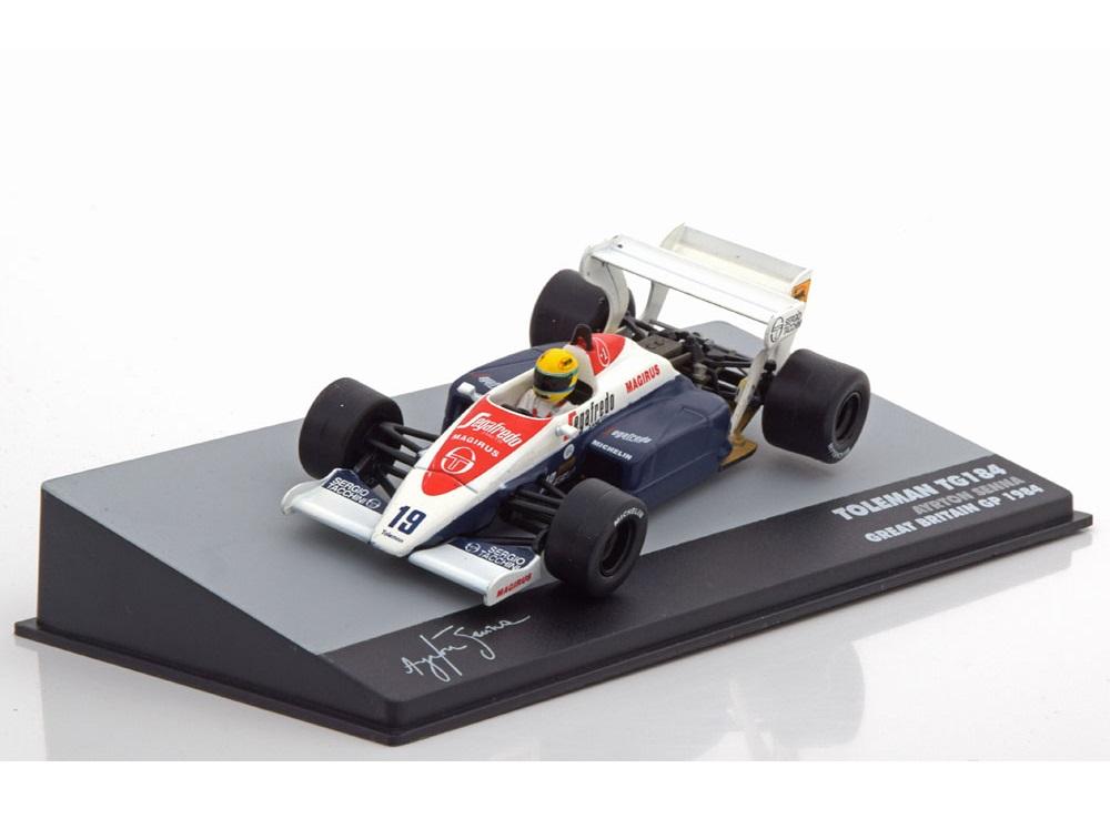 43_Ayrton_Senna_Toleman_TG184_GBritain_a