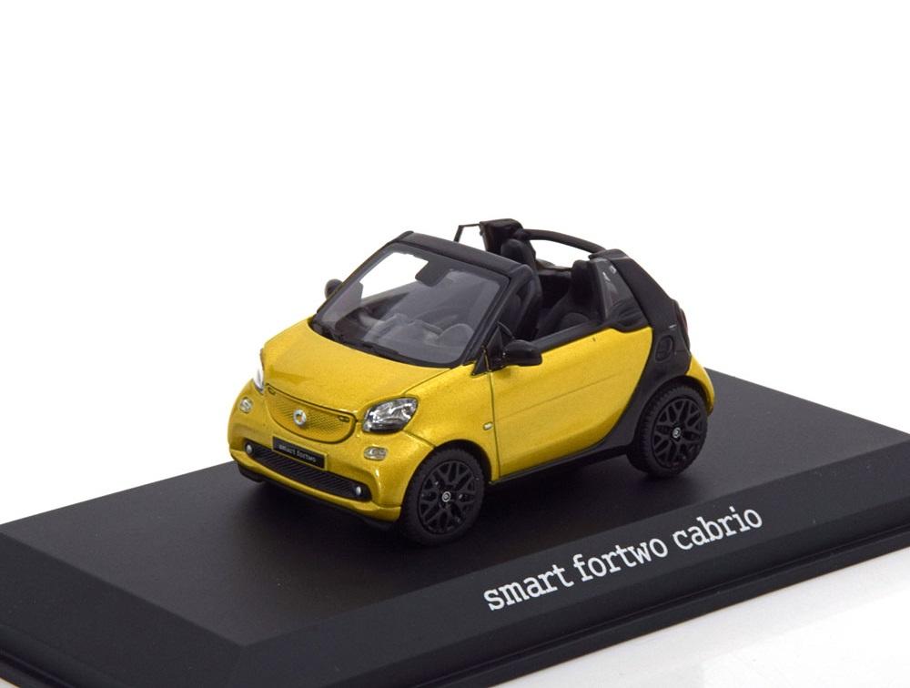 43_B66960288_Smart_Fortwo_Cabrio_a