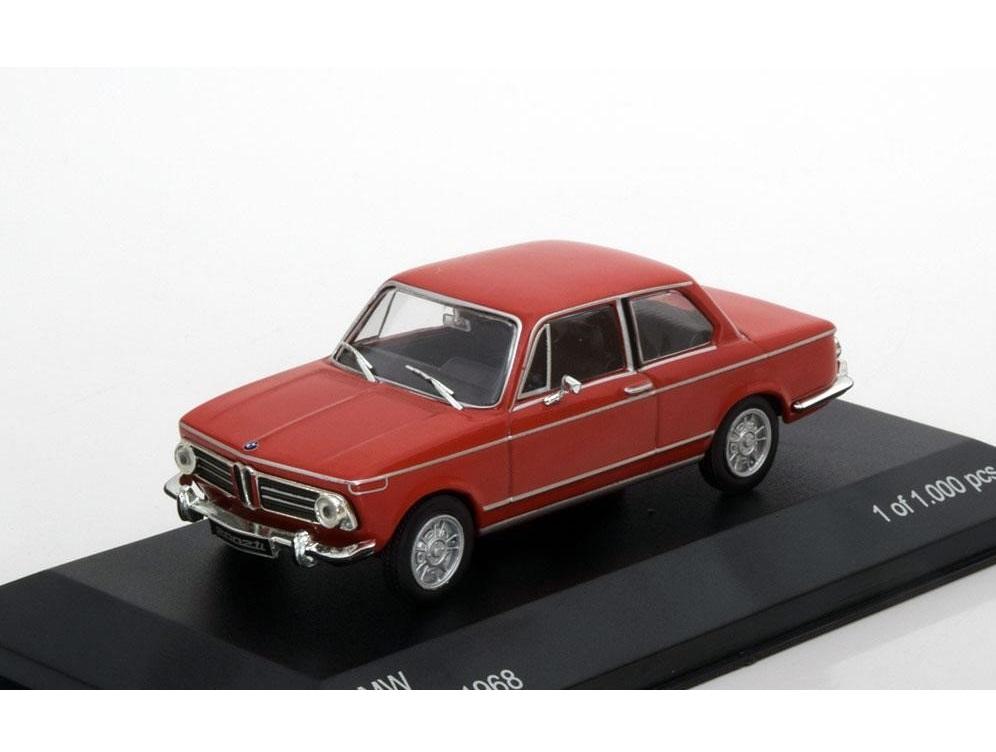 43_BMW_2002ti_a