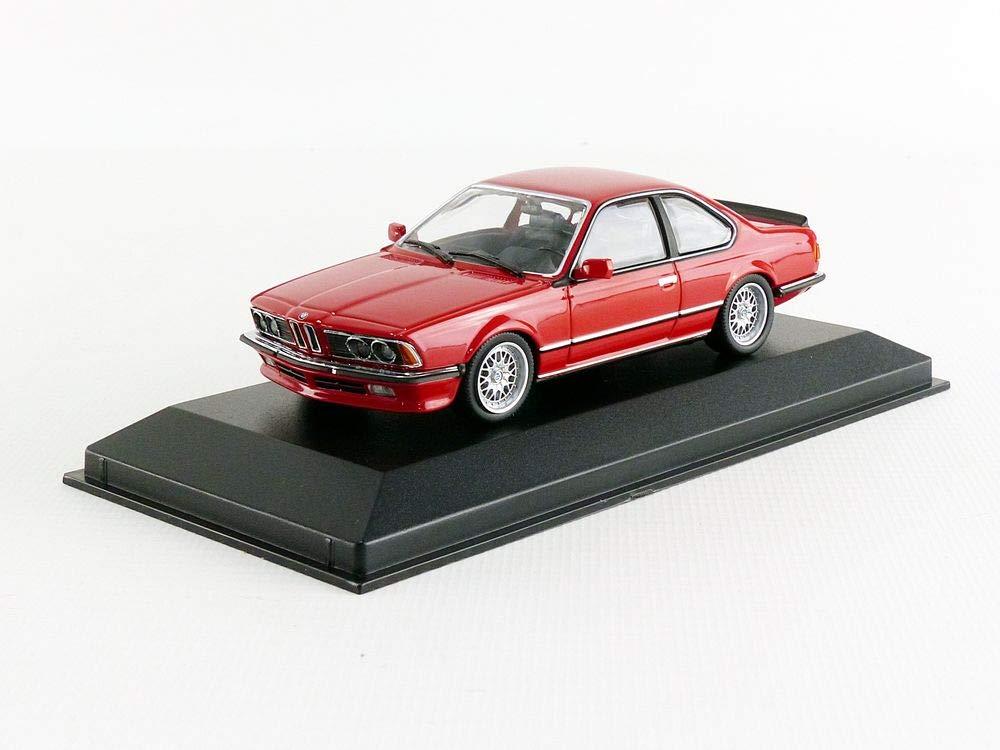 43_BMW_635CSI_1982_a