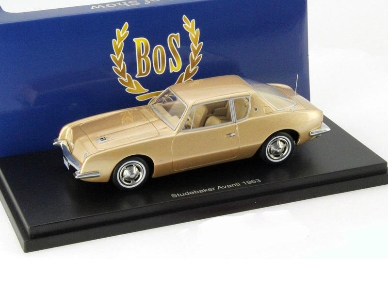 43_BOS43090_Studebaker_Avanti_1963_a