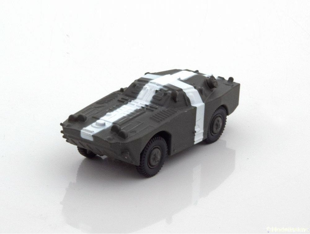 43_BRDM_Amphibian_Military_Patrol_Car_a