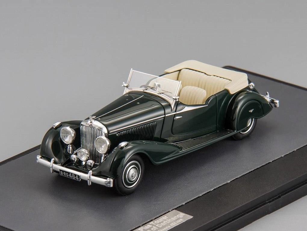 43_Bentley_Darbhanga_a