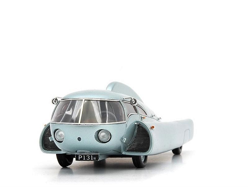 43_Berggren_Future_Car_1951_a
