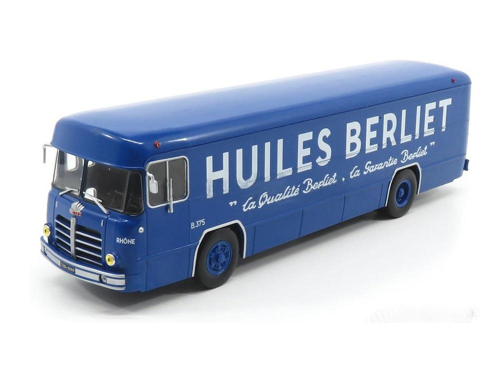 43_Berliet_PL8_Huiles_a
