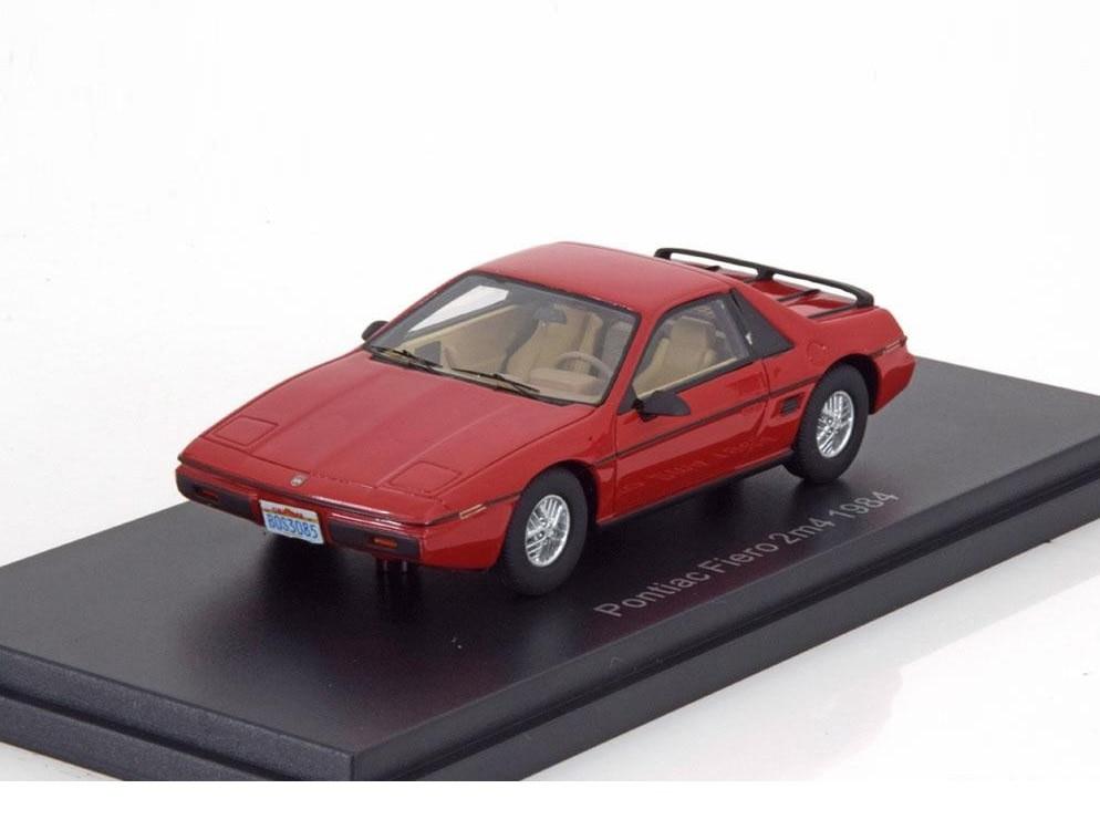 43_BoS_43085_Pontiac_Fiero_2M4_1984_a
