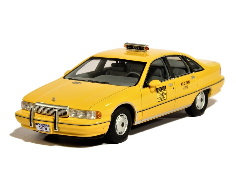 43_BoS_ChevY_Caprice_New_York_Taxi_a