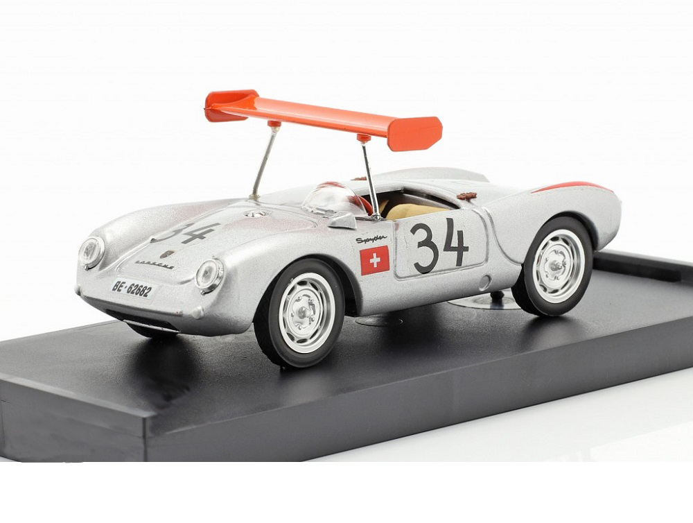 43_Brumm_R236_Porsche_550_RS_Spyder_a