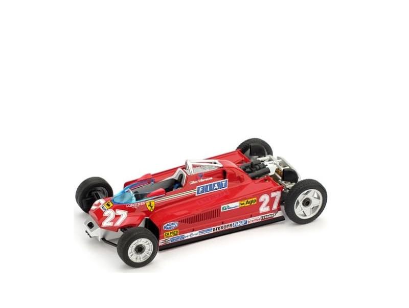 43_Brumm_R367T_Ferrari_126CK_Turbo_a