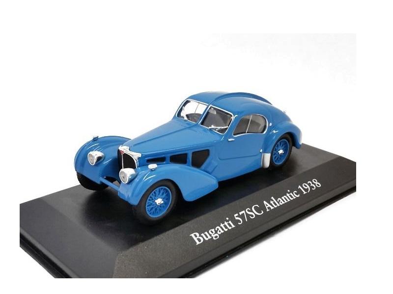 43_Bugatti_57SC_Atlantic_a