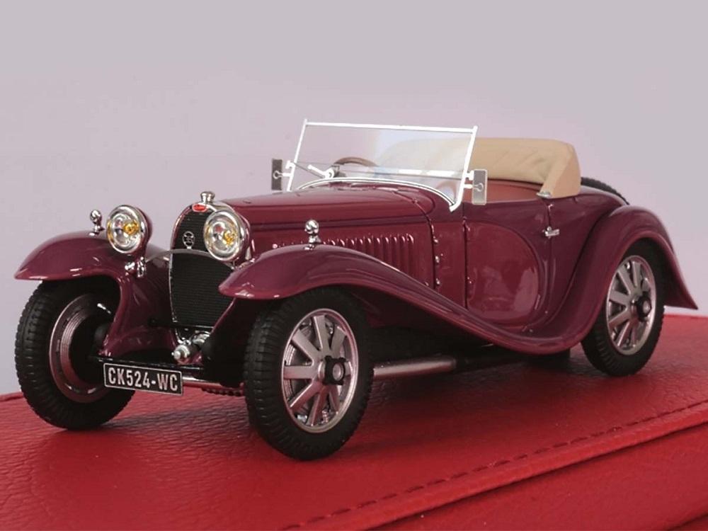 43_Bugatti_T55_Vanvooren_Rondoni_a