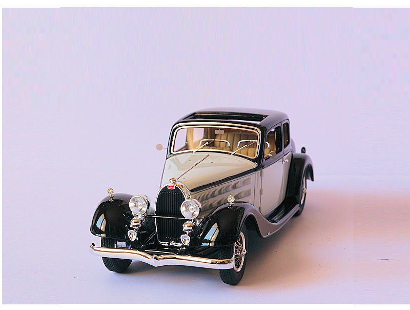 43_Bugatti_T57_Galibier_Vanvooren_a