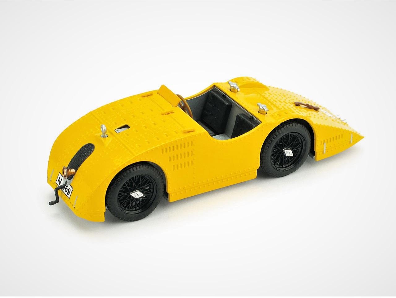 43_Bugatti_Tank_a