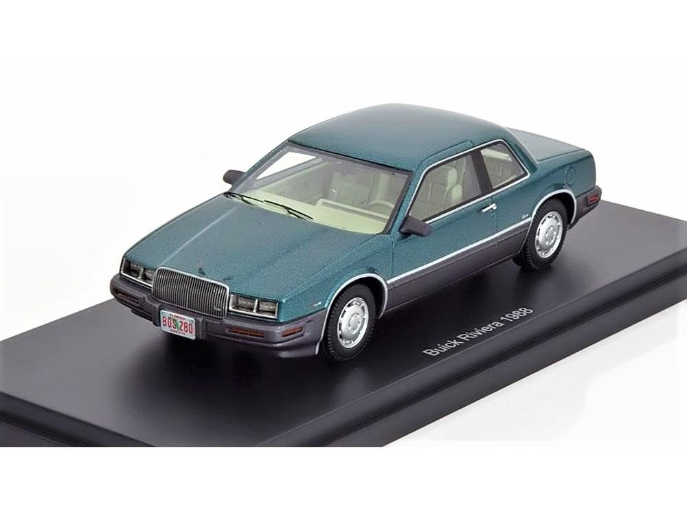 43_Buick_Riviera_a