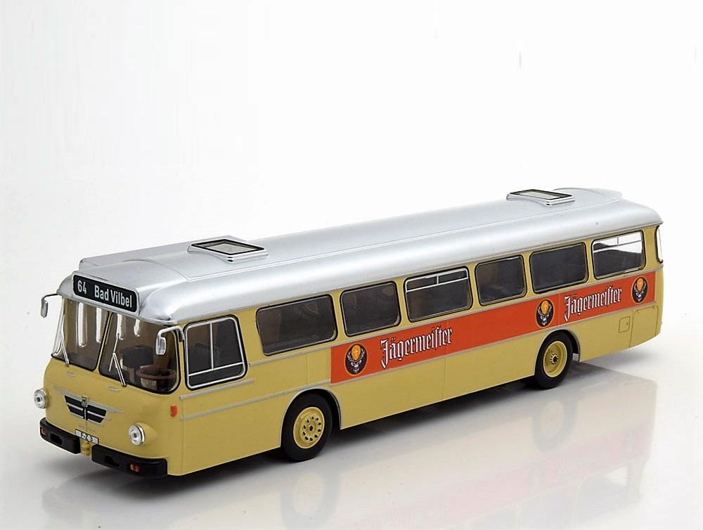 43_Bussing_Senator_12D_Jaegermeister_a